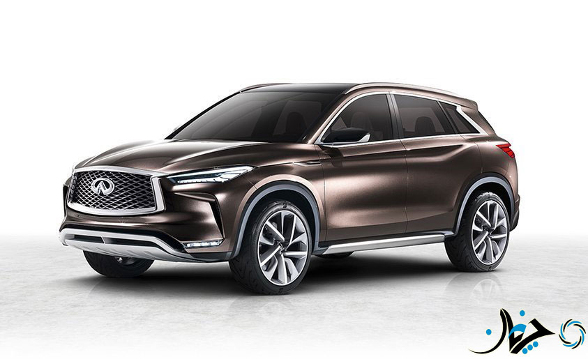 25-cars-worth-waiting-for-infiniti-qx50-inline-photo-677415-s-original