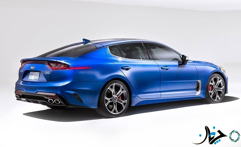 25-cars-worth-waiting-for-kia-stinger-inline-photo-677456-s-original-(1)