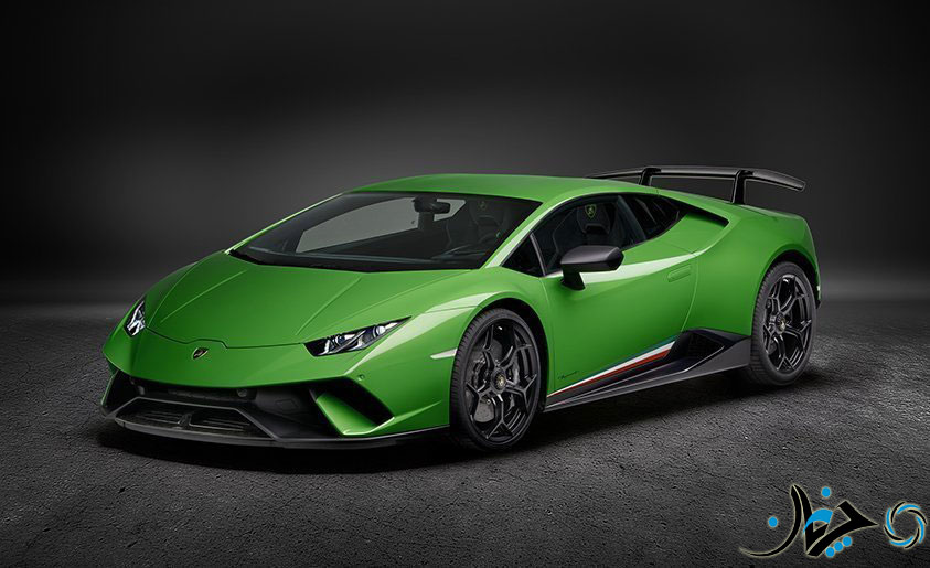 25-cars-worth-waiting-for-lamborghini-huracan-performante-inline-photo-677621-s-original