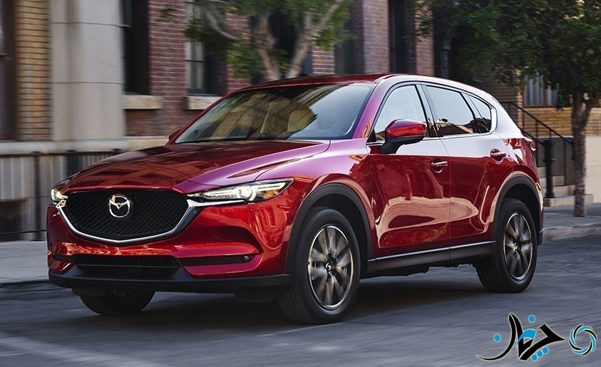 25-cars-worth-waiting-for-mazda-cx-5-diesel-inline-photo-677480-s-original