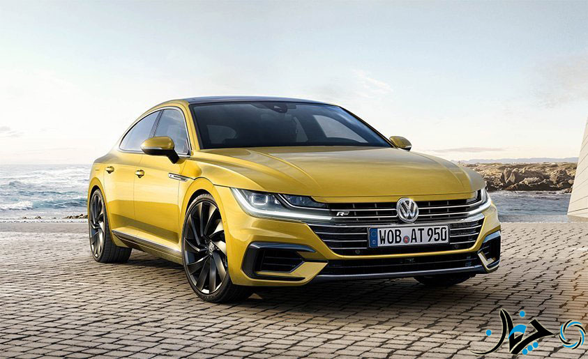 25-cars-worth-waiting-for-volkswagen-arteon-inline-photo-677674-s-original