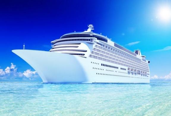15 کشتی تفریحی برتر دنیا!