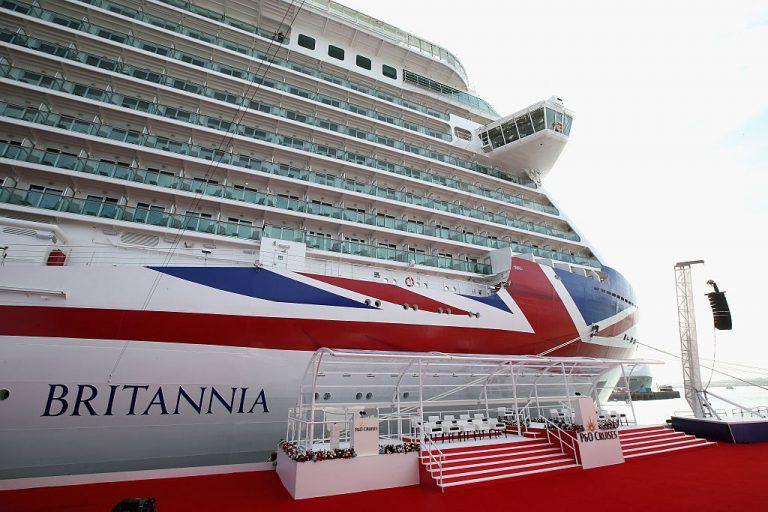 Cruise-Ship-Britannia-768x512