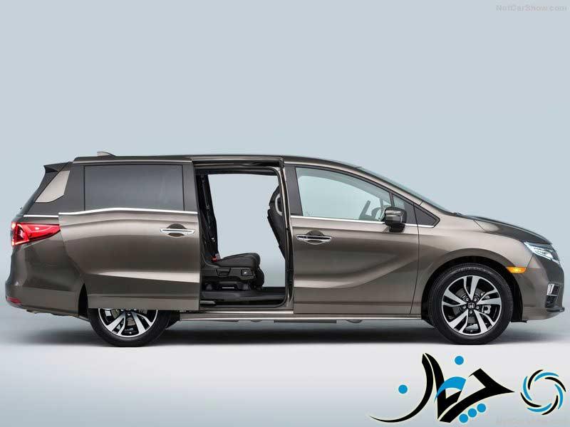 Honda-Odyssey-2018-800-03