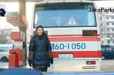 افزایش دو برابری قیمت سوخت در کره شمالی!