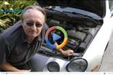 چگونه روغن خودرو را تعویض کنیم؟ (فیلم اختصاصی)