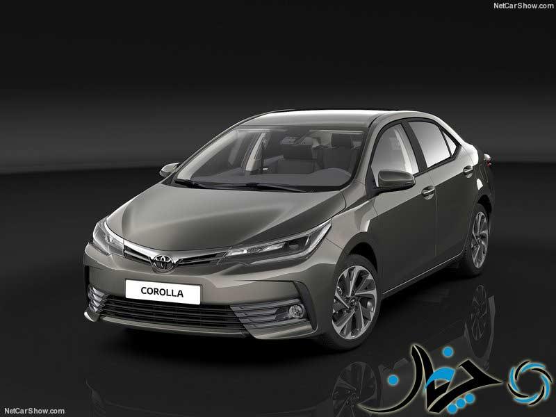 Toyota-Corolla_EU-Version-2017-800-01