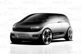 اپل با همکاری کارخانه آلمانی بوش برنامه اتومبیل خودران را ادامه میدهد!