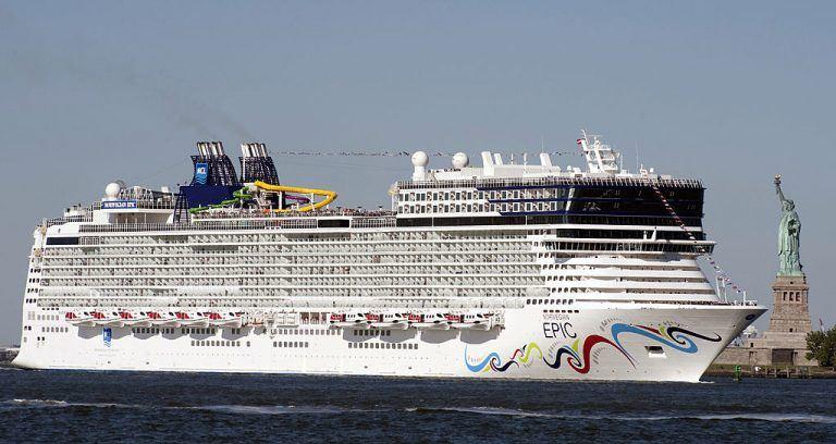 cruise-ship-Norwegian-Epic-768x408