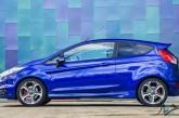 فروش خودرو در اروپا رکورد زد!