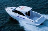 تویوتا اولین قایق هیبریدی ژاپنی را میسازد!