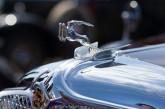 پنج مدل از جالبترین آرمهای روی کاپوت خودرو!