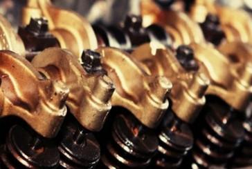 5 نکته برای افزایش طول عمر موتور خودرو!