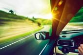 بایدها و نبایدهای تابستانی برای مالکان خودرو (قسمت اول: بایدها)
