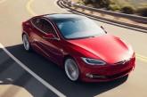 اتومبیلهای تمام خودران زودتر از انتظارات وارد بازار جهانی میشوند!