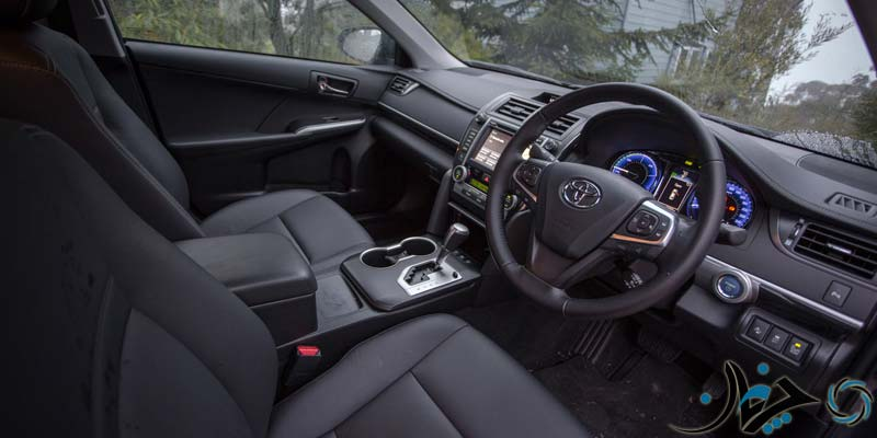 2016-Toyota-Camry-Atara-SL-Hybrid-23