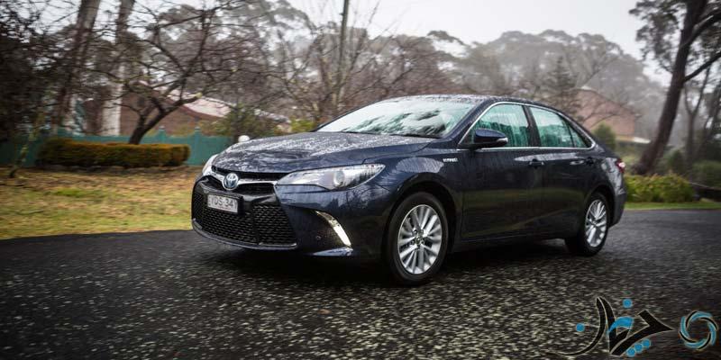 2016-Toyota-Camry-Atara-SL-Hybrid-51