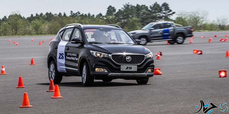 2018-mg-zs-review-quick-drive-SEAN0070