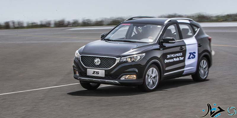 2018-mg-zs-review-quick-drive-SEAN0084