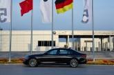 تولید خودروهای بیامو به ۴۵۰ هزار دستگاه در چین رسید!