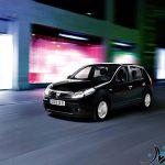 Dacia-Sandero-2009-800-01