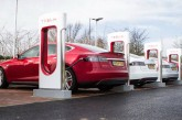بعد از سال ۲۰۳۰ میلادی تنها خودروهای برقی در بازار هند به فروش خواهند رسید!