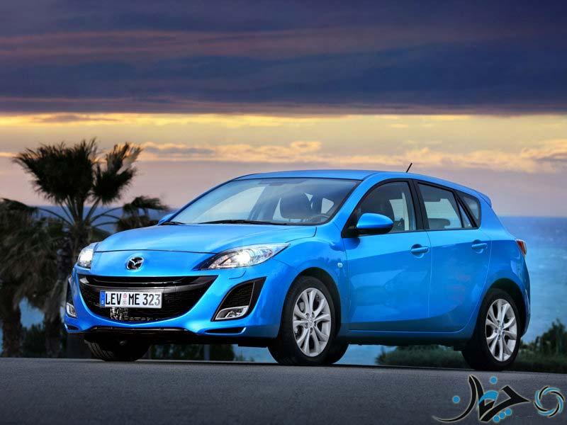 Mazda-3-2010-800-01