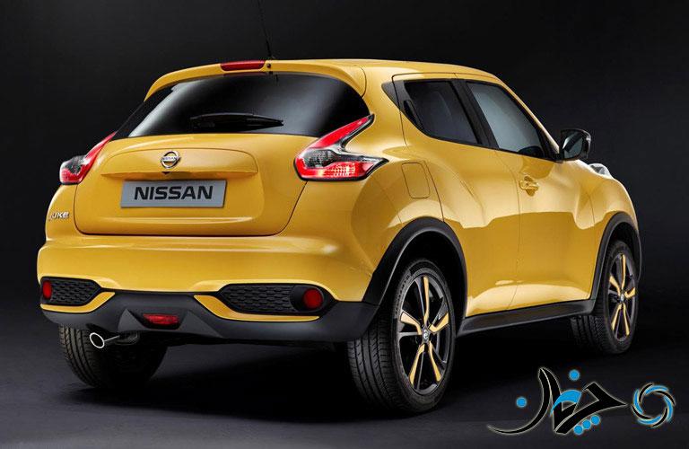 Nissan-Juke-C
