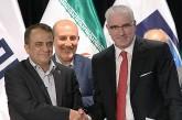 پینینفارینا همکاری با گروه صنعتی ایران خودرو را آغاز کرد!