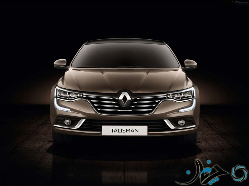 Renault-Talisman-2016-1600-52
