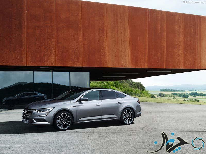 Renault-Talisman-2016-800-03