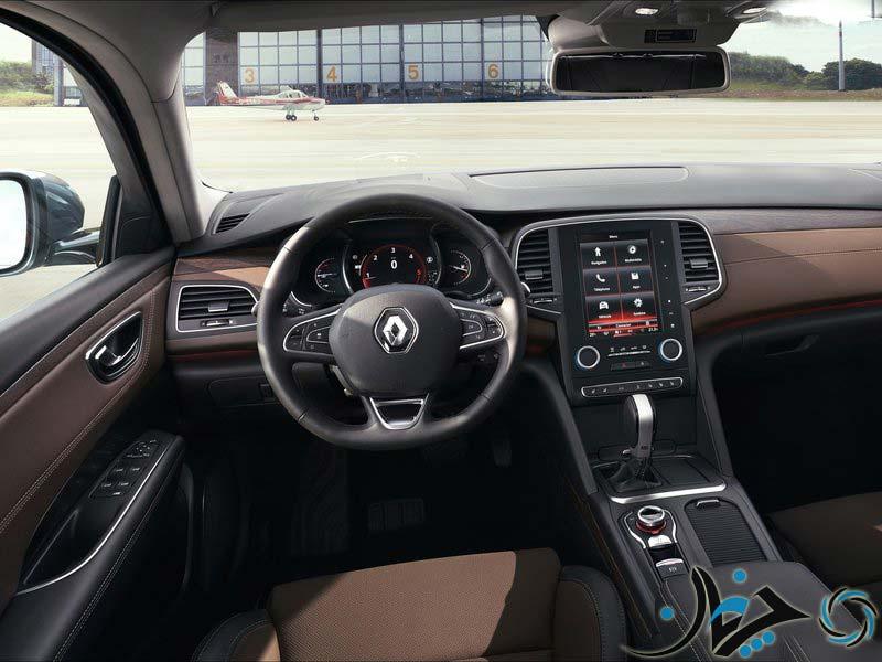 Renault-Talisman-2016-800-54