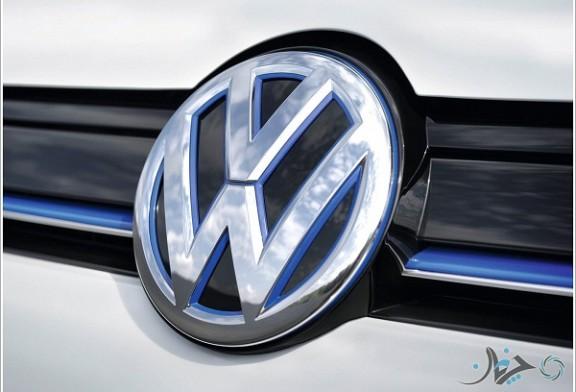 این 5 خودروساز باید خودروی اسپرت بسازند!