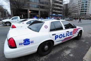 بهترین خودروهای تاریخ پلیس آمریکا