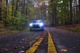 ۱۰ قانون عجیب رانندگی در دنیا!