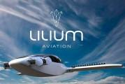 اولین هواپیمای برقی با موفقیت آزمایش شد