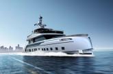 مشخصات قایق تفریحی جدید پورشه به بیرون درز کرد!