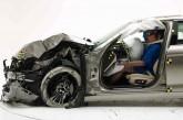 سری ۵ بیامو؛ ایمنترین خودروهای سدان بازار!