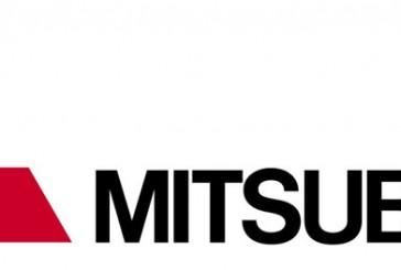 حضور قدرتمند میتسوبیشی در نمایشگاه خودرو البرز!