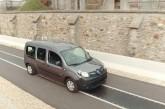 کوالکام جاده شارژی برای خودروهای برقی میسازد!