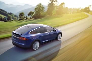 آیا آب، میتواند رمز پیشرفت تکنولوژی باتری خودرو های الکتریکی باشد؟
