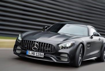 ۱۰ برند محبوب خودروسازی در دنیا را بشناسید!
