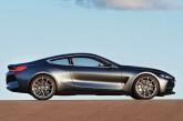 طراحی، آینده BMW سری۸ را رقم خواهد زد!