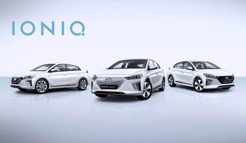 160224_All-New-Hyundai-IONIQ-Line-up-GMS-2016