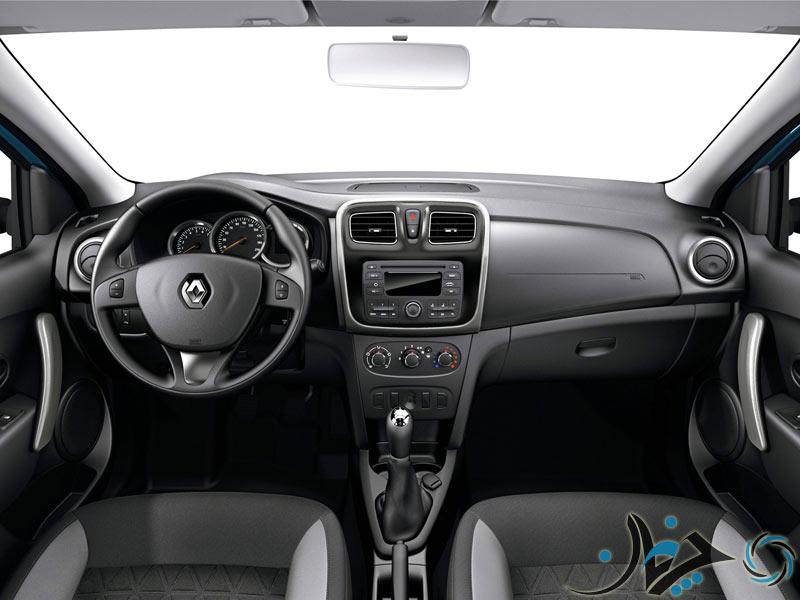 2014-Renault-Logan-and-Sandero-interior