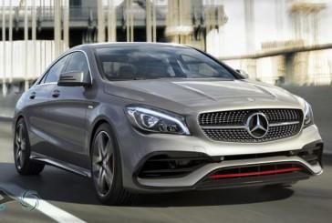 چگونه یک شرکت خودروسازی موفق ایجاد میشود؟