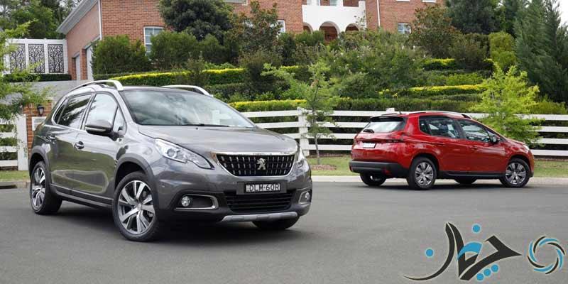 2017-Peugeot-2008_1-1
