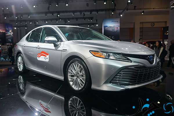 2018_Toyota_Camry_Hybrid_WAS_2017_1729