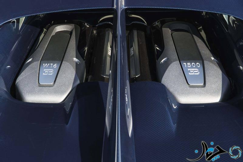Bugatti-Chiron-engine-02