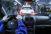 یادداشتی بر روش نام گذاری خودروها در ایران!